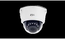 RVi-4HCCM1520