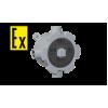 Взрывозащищенная коробка RVi-4TJB-AS/T01.С-Ex