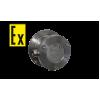 Взрывозащищенная коробка RVi-4TJB-HS/U01.С-Ex