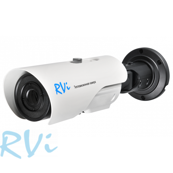 Тепловизор RVi-4TVC-400L25/M1-AT