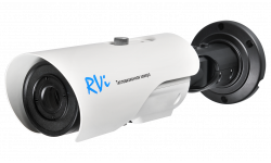 Тепловизор RVi-4TVC-400L50/M1-AT