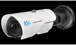 Тепловизор RVi-4TVC-640L15/M1-AT