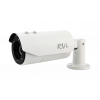 Тепловизор RVi-4TVC-640L18/M2-A