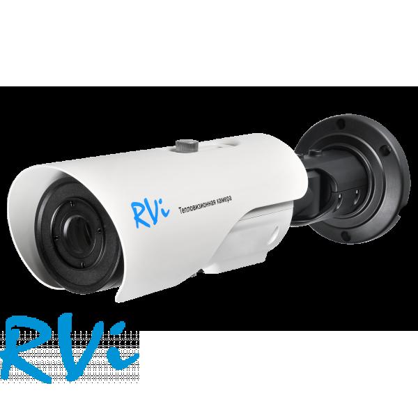 Тепловизор RVi-4TVC-640L50/M1-AT