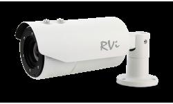 Тепловизор RVi-4TVC-640L50/M2-A