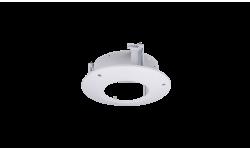 Потолочный кронштейн RVi-BIC1