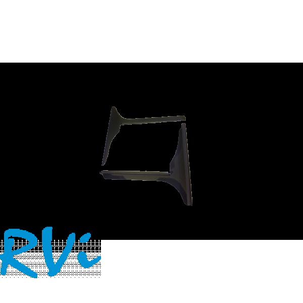 RVi-BM1