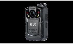 RVi-BR-520 (64Gb) Видеорегистратор персональный, носимый