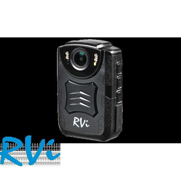 RVi-BR-750 (64G) Видеорегистратор персональный