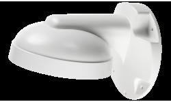 Настенный кронштейн RVi-BWM2