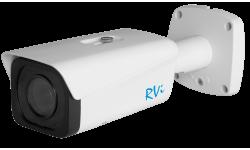 RVi-CFC20/51M4/ADSI rev. D2