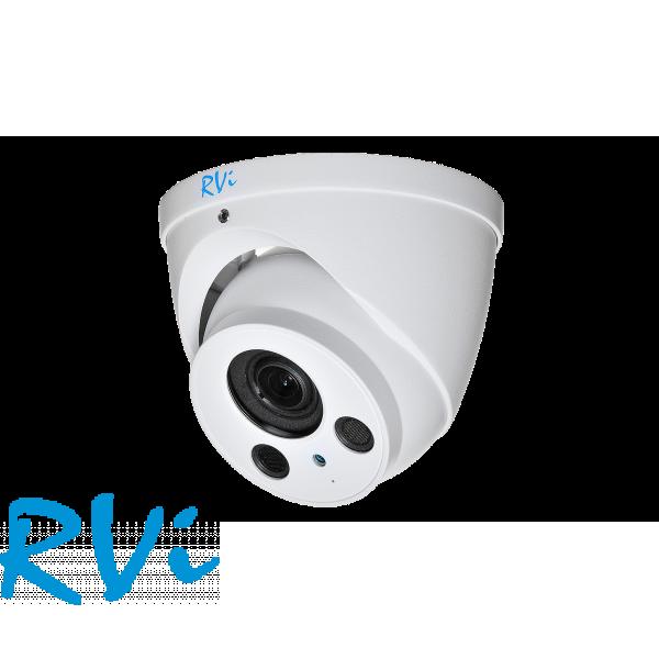 RVi-CFC40/75M4/MSI rev. D2