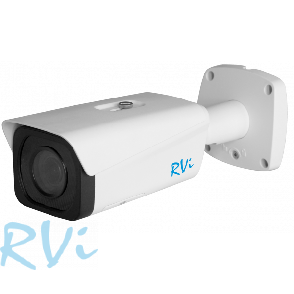 RVi-CFD20/51M4/ADSI rev. D2
