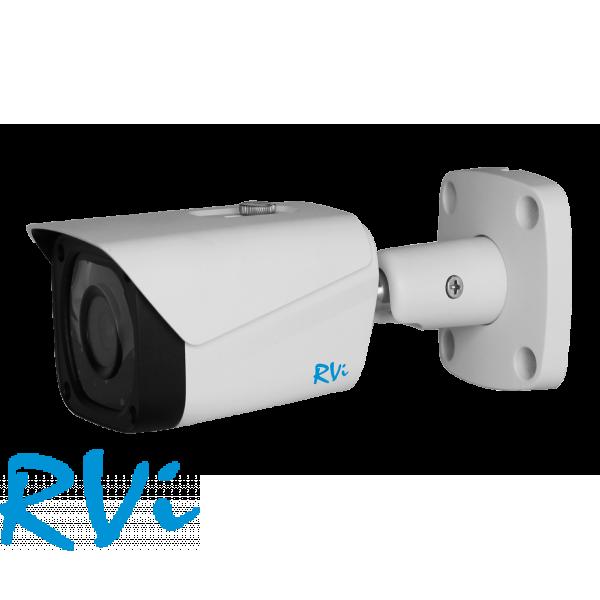 RVi-CFD40/50F36/SI rev. D2