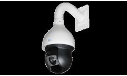 RVi-CFG20/36Z30/ADSI rev.D4