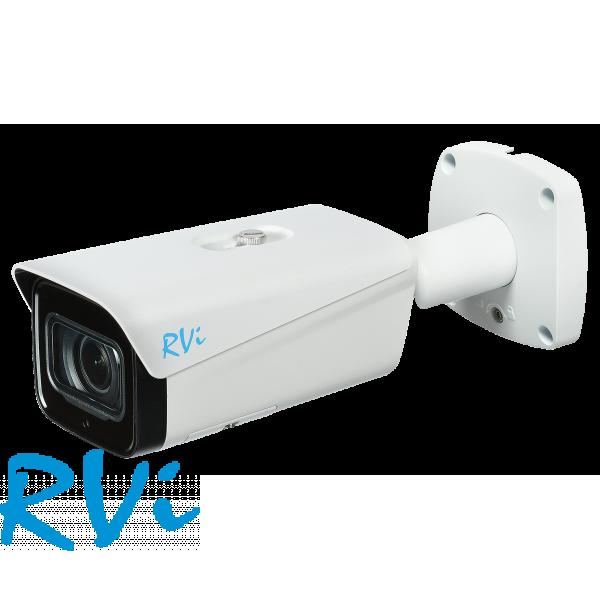 RVi-CFG20/51M4/ADSI rev.D4