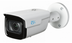 RVi-CFG40/50M4/S rev. D1