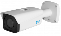 RVi-CFG40/50M5/ADSI rev.D1