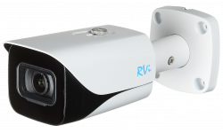RVi-CFG80/54F28 rev.D1