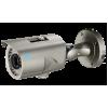 RVi-CFI20/50M4/ADS rev. S