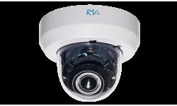 RVi-CFI20/65M4/ADS rev. S