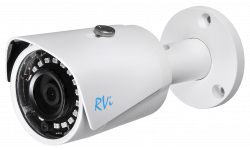 RVi-CFP20/50F28 rev. D2