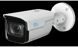 RVi-CFP20/50M4/S rev. D2