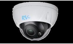RVi-CFP20/75M4/S rev. D2