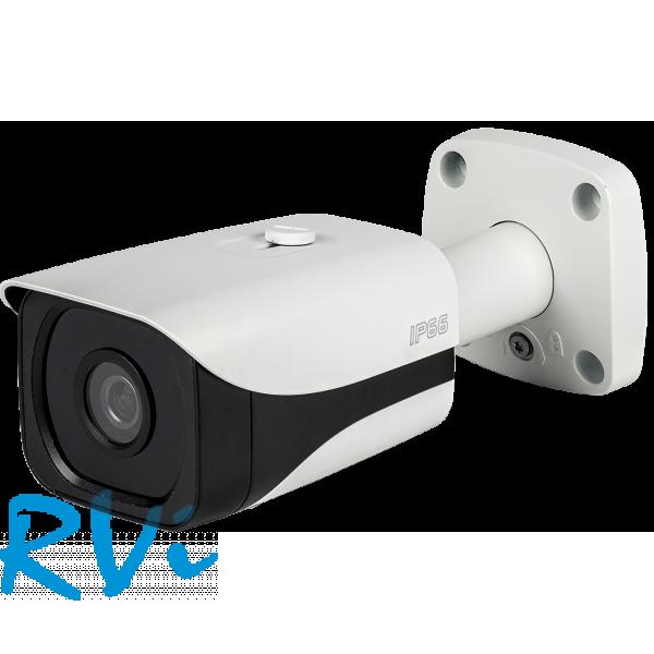 RVi-CFP40/50F36/I rev.D