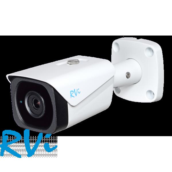 RVi-CFP40/50F36/SI rev. D2