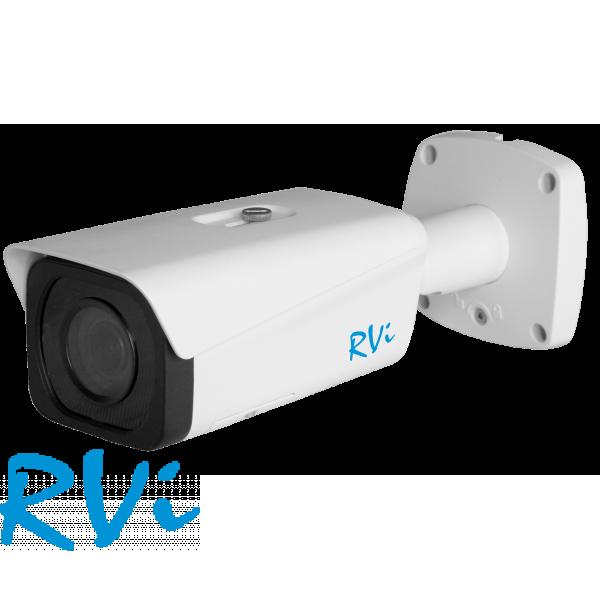RVi-CFS40/50M4/ADSI rev.D2