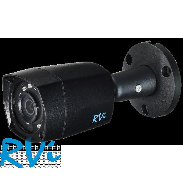 RVi-HDC421 (6) (black)