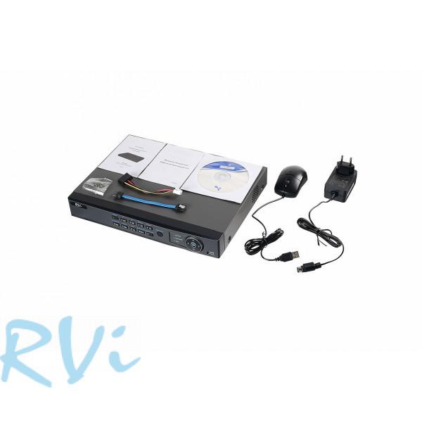 RVi-HDR04MA