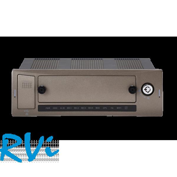 RVi-HRM04B