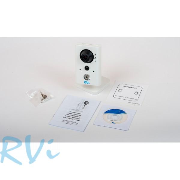 RVi-IPC12SW