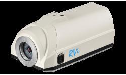 RVi-IPC22