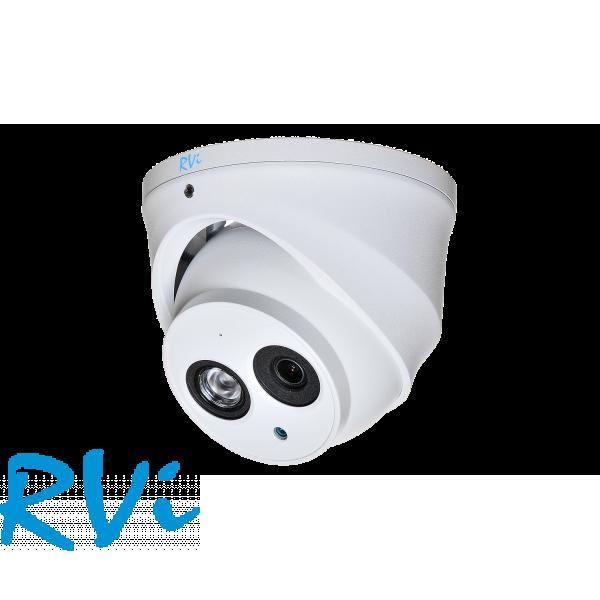 RVi-IPC34VD (2.8)