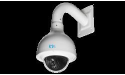 RVi-IPC52Z12 V.2