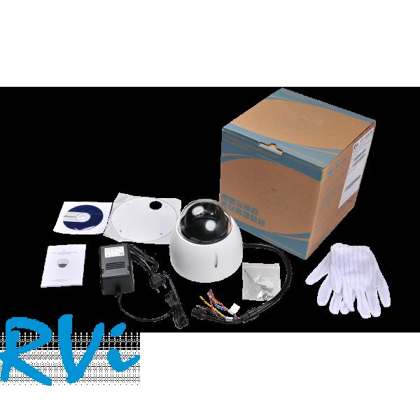 RVi-IPC52Z12i