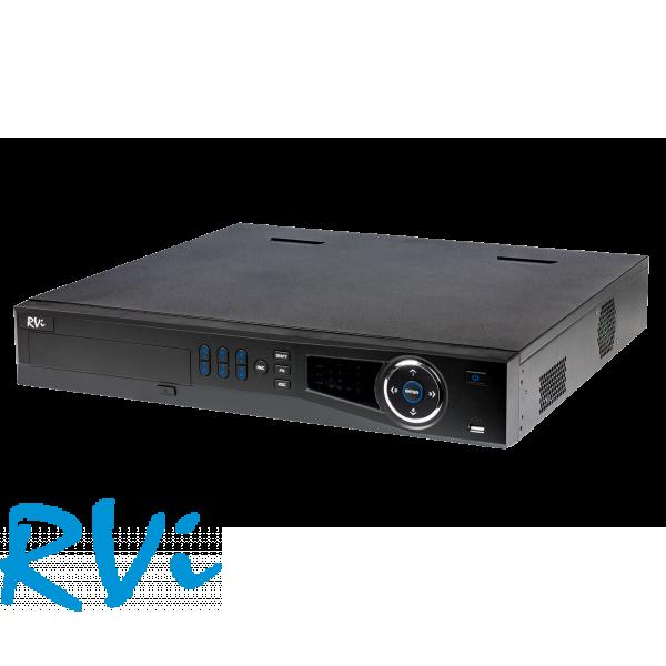 RVi-IPN16/4-4K V.2