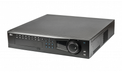 RVi-IPN16/8-4K V.2
