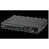 RVi-IPN32/2L-4K
