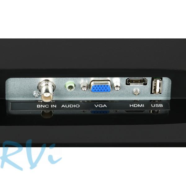 RVi-M22P V.2