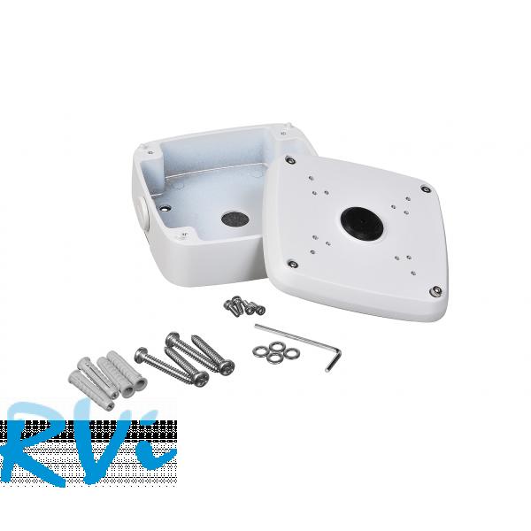 Монтажная коробка RVi-MB2