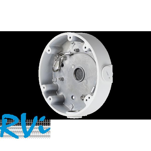 Монтажная коробка RVi-MB5