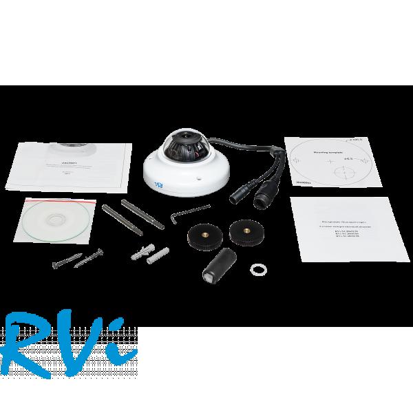 RVi-NC2065F60
