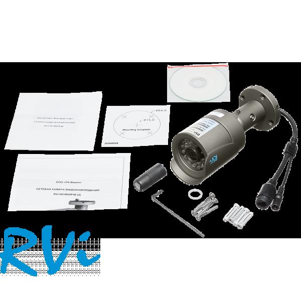 RVi-NC4055F40