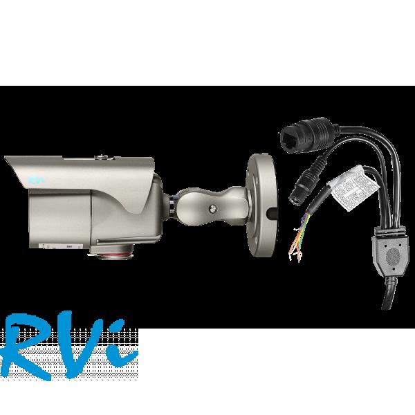 RVi-NC4055M4