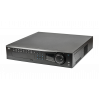 RVi-NFG321ND rev. D1 IP-видеорегистратор