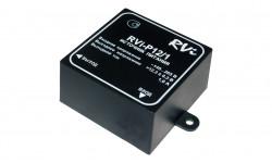 Источник питания для камер видеонаблюдения RVi-P12/1
